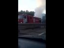 ДТП в районе Молькино, 9 июля