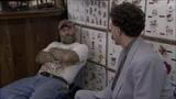 Borat- Deleted funniest bonus scenes