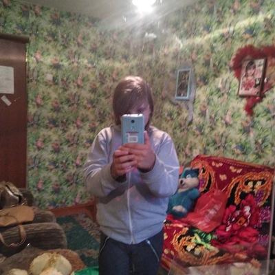 Алина Якубович