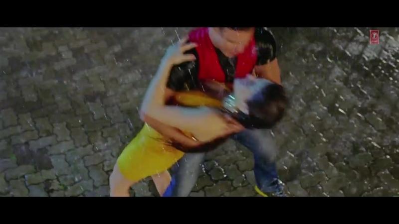 Tu Bhi Mood Mein Grand Masti Full Video Song _ Riteish Deshmukh, Vivek Oberoi, Aftab Shivdasani.mp4