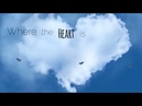 HAEVN - Where The Heart Is - Official Lyrics