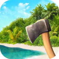 Install  Ocean Is Home: Survival Island