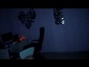 [ПОТУСТОРОННИЕ] Запечатали Джеффа Убийцу /Джефф Убийца Заточен в Амулете / Вызов Духов - Потусторонние / Крипипаста