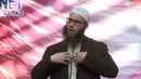 Why will non Muslims go to hell if Allah made them non Muslims? - QA - Yusha Evans