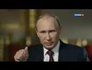 Prezident.2015.XviD.HDTVRip.by.GeneralFilm