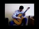Songs from secret garden guitar tabulature
