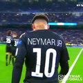 Neymarjr Goals Skill PSG) on Instagram Neymar