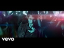 Enrique Iglesias - Faster (New song 2018) Music video