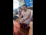 Kornpat Ae Sukhom posted a video to her... - Kornpat Ae Sukhom