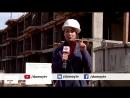 Смотрите domoytv на телеканалах 14, 17, 18, 22 апреля. Тк Волга и Россия24
