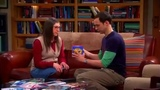 The Big Bang Theory - Sheldon's Compulsive Closure Therapy #ParamountComedy