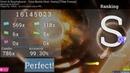 Osu! | - Nikliu - | FeintBoyinaband - Time Bomb (feat. Veela) [Time Freeze] HDDT 99.30% FC 579pp 1