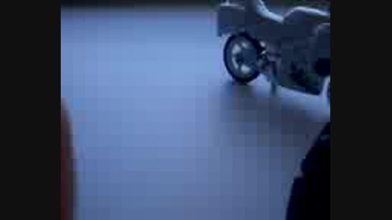 Video-2011-01-04-18-52-12