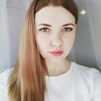 Анна Гарбовская