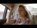 Оля Коля Я люблю ездить с ветерком 1х07