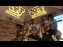 Someone, Somewhere (Acoustic) - Asking Alexandria