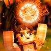 The Wortex - Комплекс игровых серверов Minecraft