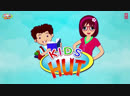 KIDS STORIES - Full Animated Stories For Kids . english subtitled