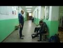 Школьный Ералаш. Выпуск №5. Вологда