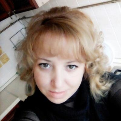 Вера Мельниченко
