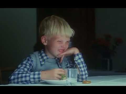 Мальчики / Drenge / Boys (Нильс Мальмрос / Nils Malmros) [1977, Дания, драма] (Сергей Кузн