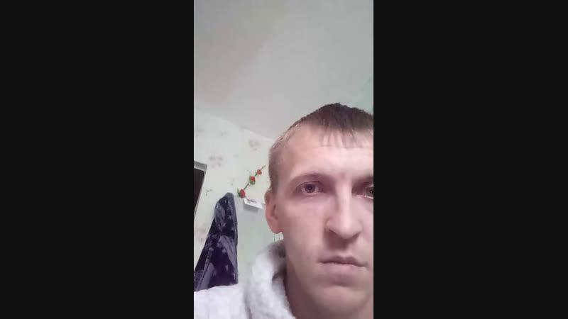 Дима Качан - Live
