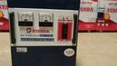 Ổn Áp Standa 5KVA DRI (50V-250V) 5KW 5KG 5000W 1 Pha Chính Hãng Dây Đồng