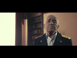 МЧС России Я буду рядом Клип к 85 летию Гражданской обороны