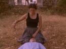ЖЕСТОКАЯ ИГРА (1983) - драма. Жан-Клод Бриссо 1080p