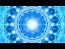 Практическая медитация Хоопонопоно