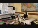 Лекция Карта Сингха 1 модель. Видео 5.