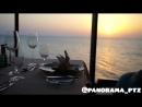The Sofitel Bahrain Zallaq Thalassa Sea & Spa 5*