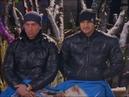 ДОМ-2 Город любви 2799 день Вечерний эфир (08.01.2012)