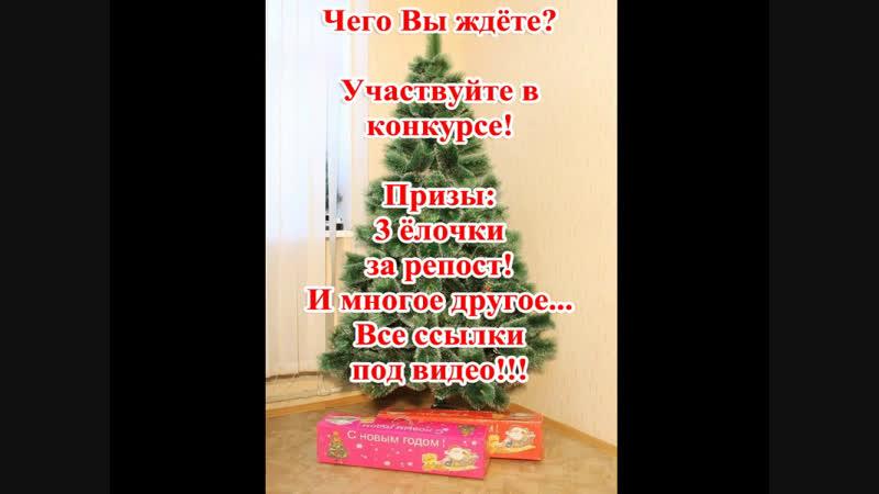 Live: Бесплатный Смоленск