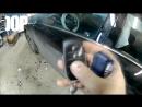 Toyota camry 2017 защита от угона комплекс минимальный