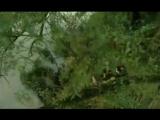 Александр Дюмин - Друзья (клип) - Русский шансон (360p).mp4
