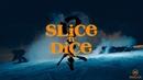 Slice 'n' Dice | Volume 4