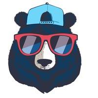 Логотип ПОТАПЫЧ-тур/ Активные туры по Уралу