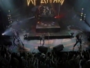 Истерия: История Деф Леппард / Hysteria: The Def Leppard Story (2001)