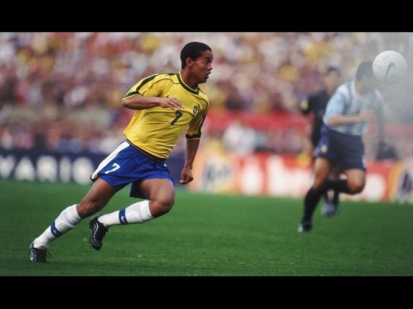 The Young Ronaldinho ● Magic Skills, Goals and Assist ● Brazil