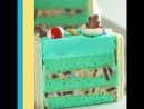 Невероятный торт!