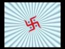 1. Значение символов и божественных образов Индуизма. Om Tat Sat