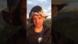 Ливан Соболев (ПЭХ') - Не прячься! (стихотворение)
