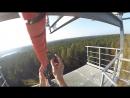 Норвежский парк Орех SkyFall