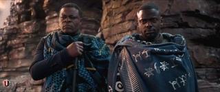 African Ritual · #coub, #коуб