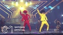 SUPER JUNIOR-DE 슈퍼주니어-DE '떴다 오빠 (Oppa, Oppa)' MV