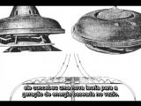 1.6. Proyecto Ovnis - Los Ovnis Nazis. (Encoded)