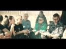 Проект Неоконченная война. Воспоминания. Встреча с родственниками Чупикова А.Н.