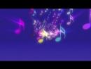ROBERT DELOREAN - My Music (2018) TOM GARROW MIX - New Gen Italo Disco