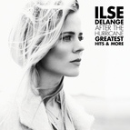 Ilse DeLange альбом After The Hurricane - Greatest Hits & More